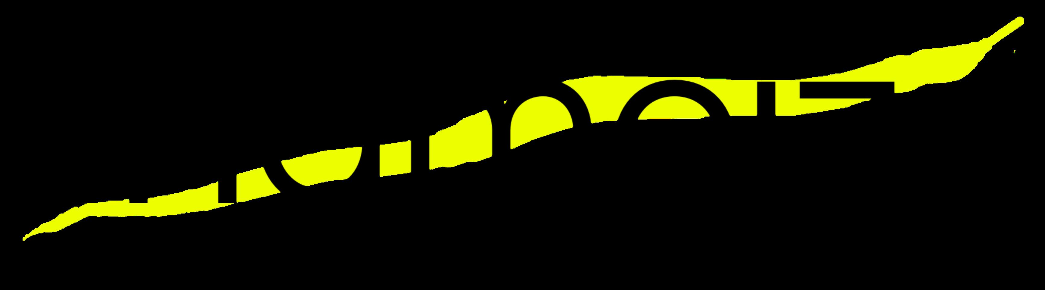 横浜関内駅2分.馬車道駅5分の美容院nameiz.(ネイミーズ)のオフィシャルサイト